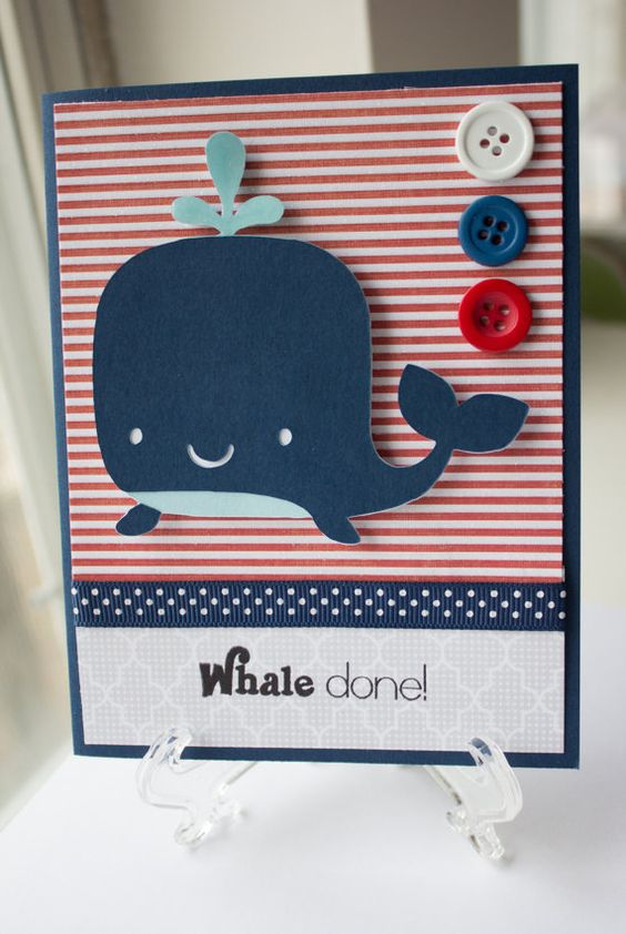 whale done Blue whale foundation 11,385 likes 28 talking about this  we are so proud of this one because it is a review done by one of our amazing community members.