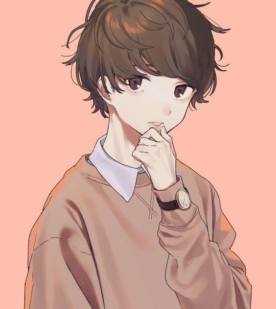 20 Gambar Anime Cowok Keren Cool Hd 50 Gambar Anime Keren 3d Laki Laki Dan Perempuan Download 15 Tokoh Pria Paling Keren C Anime Boy Cute Anime Guys Anime