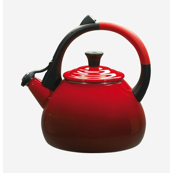 Chaise Cuisine Quebec : explore oolong le oolong rouge and more rouge le creuset style ps