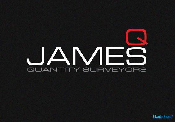 James QS