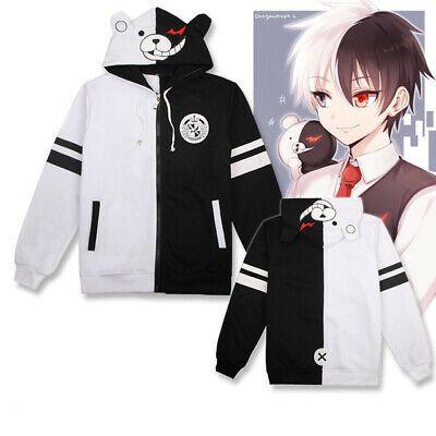 Anime Kläder