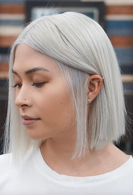Pin On Hair Inspo