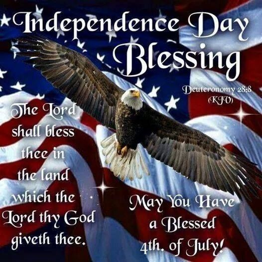 Lethal West Coast On Twitter 4th Of July Images Fourth Of July Quotes July Quotes