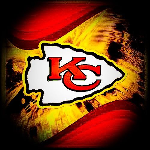Pin By Austin Lyon On Rick And Morty Time Kansas City Chiefs Logo Kansas City Chiefs Football Kansas City Chiefs