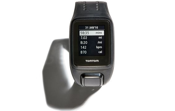 6 Basic Watches for Runners http://www.runnersworld.com/gps-watches/6-basic-watches-for-runners/slide/3