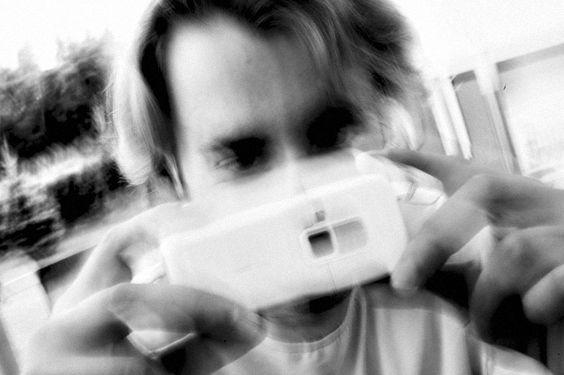 Orlik - 13.-15.08.2010 - Fragments of Life 2010 - Mangino ¦ Photographer