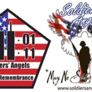 Soldiers Angels!