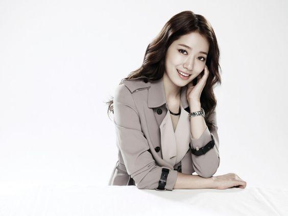 Park Shinhye
