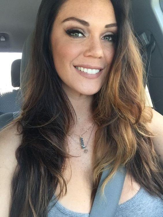 Allison Tyler pics 60