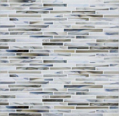Dream Kitchen And Bath Nashville: Eclectic Tile, Photo Tiles And Tile On Pinterest