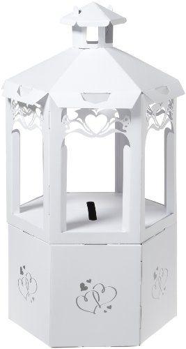 wilton weddingideas weddingday wedding shower ideas my wedding ...