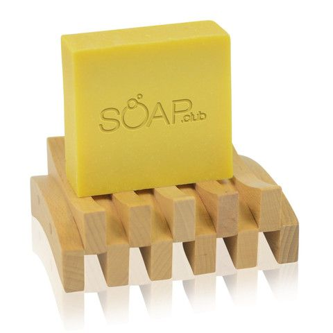 Tropical Burst Natural Soap