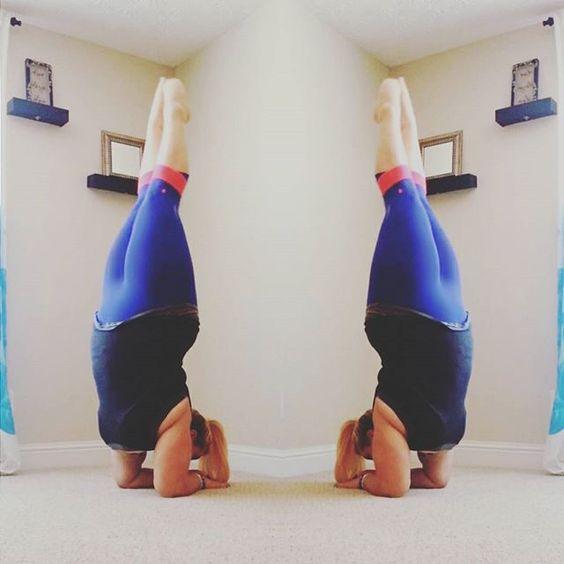 Pin for Later: 6 Yogis Qui Prouvent Que Tout le Monde a le Parfait Corps Pour Faire du Yoga