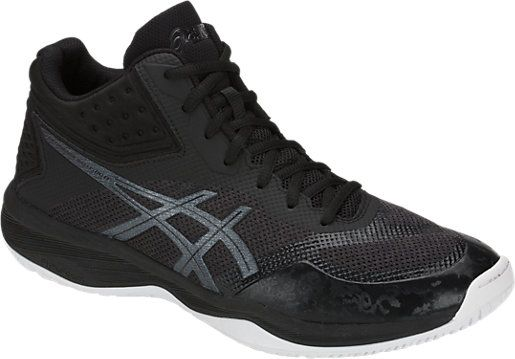 mizuno womens volleyball shoes size 8 x 3 feet video highlights