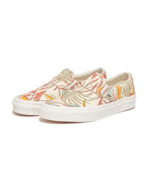 Vans shoes women, Shoes