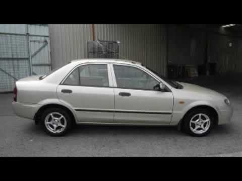1990 Mazda 323 Protege Bg Workshop Service Repair Owner S Manual Pdf Owners Manuals Repair Manuals Mazda