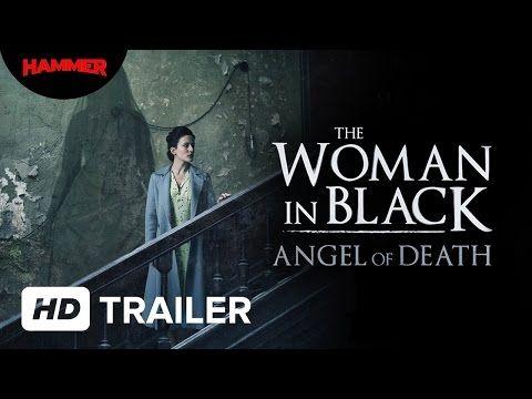Tráiler de The Woman in Black: Angel of Death - http://yosoyungamer.com/2014/10/trailer-de-the-woman-in-black-angel-of-death/