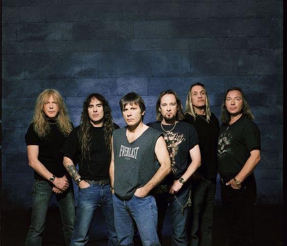 O melhor de Iron Maiden http://wwwblogtche-auri.blogspot.com.br/2012/03/o-melhor-de-iron-maiden.html