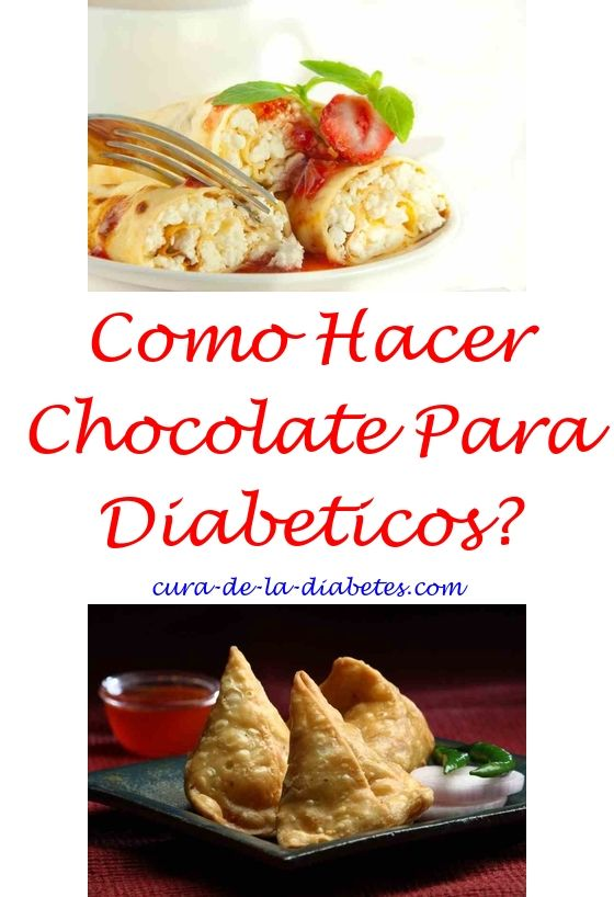 la diabetes causas y consecuencias wikipedia deutsch
