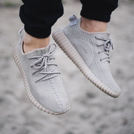 Adidas Yeezy Boost Buy Now