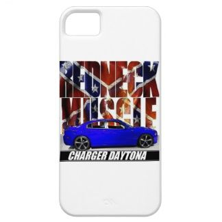 iphone 5 dodge cases | Dodge Charger iPhone Cases, Dodge Charger iPhone 5, 4 & 3 Case/Cover ...