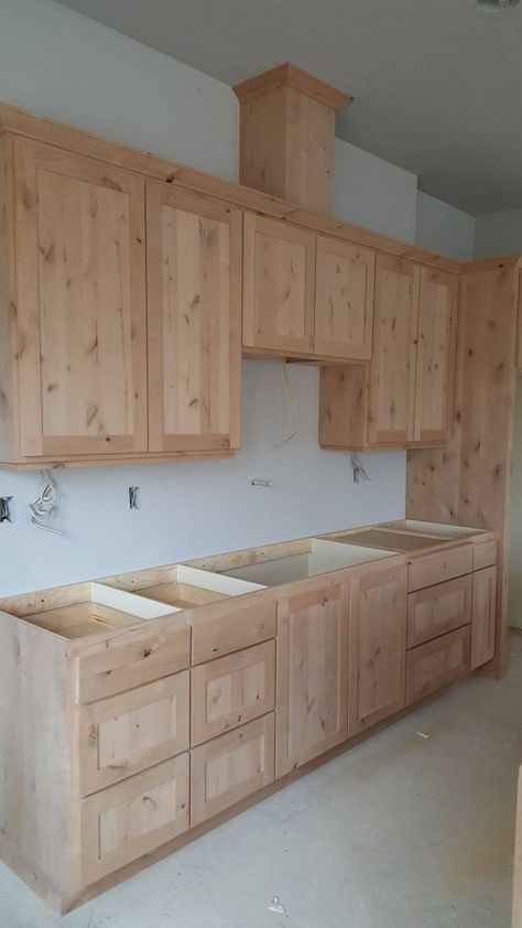 Pin On Rustic Kitchen Cabinets, Kitchen Cabinets Plano