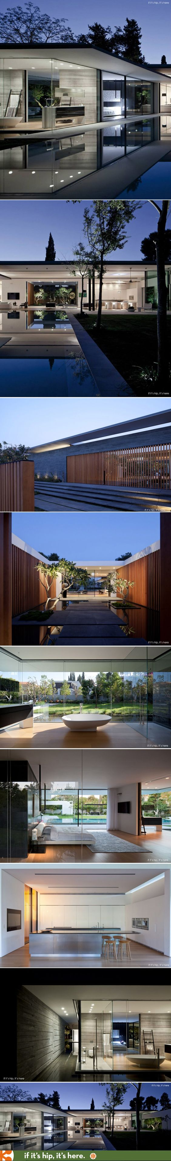 best small building images on pinterest