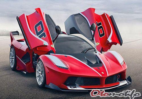 15 Mobil Termahal Di Dunia 2021 Dengan Mesin Tercepat Ferrari Fxxk Ferrari Fxx Ferrari Laferrari