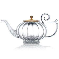 this looks like cinderellas coach mariage freres teapot paris - Mariage Freres Nancy