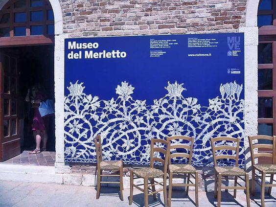 museo-del-merletto-burano-venezia-lace-museum-logicalspace-design (10):
