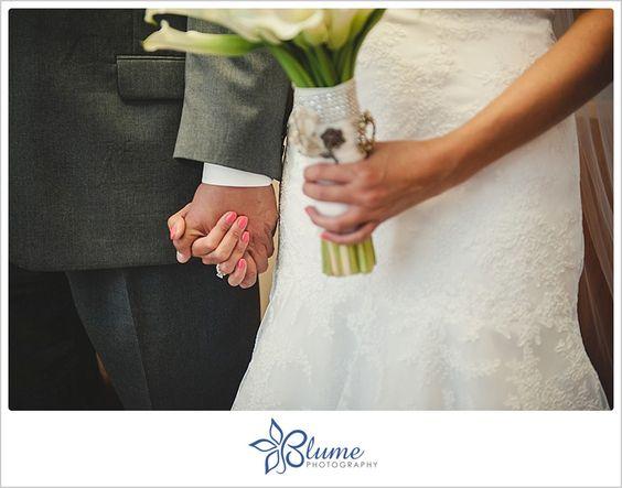 #camplejeune #naval #weddingday #swansboronc #bride #groom #blumephotography #northcarolinacoast #atlantaphotographers #portraits #details #love #closeup