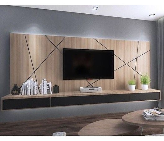 New The 10 Best Home Decor With Pictures Tv Panel For Drawing Room Lcd Panel Made In Lcd Panel Design Living Room Tv Unit Designs Wall Decor Living Room