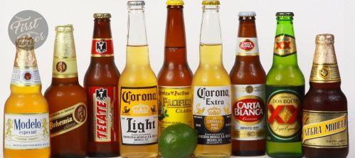 Đại lý bia nhập khẩu TPHCM