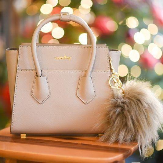 #마르헨제이 #미니가방 #데일리룩 #데일리 #일상 #marhenj #minibag #bag #daily #marhen #marhenjbag #koreanbag #koreanstyle #koreafashion #fashion #bag #overseas purchase #koreabag #asiabag