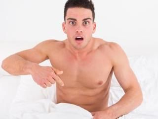 Penis Size – The Myth That It Doesn't Matter