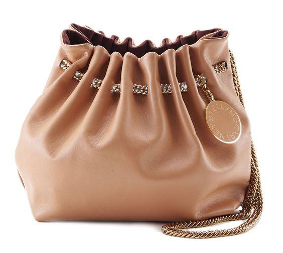 Stella-McCartney-Noma-Soft-Bucket-Bag