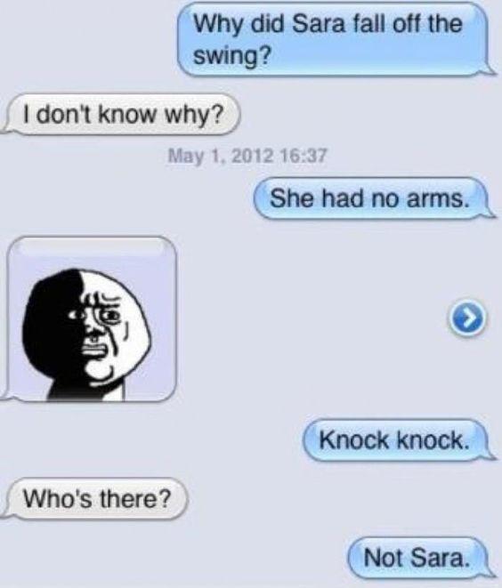 bahahahahaha