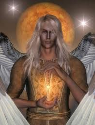 Image result for archangel ariel fantasy
