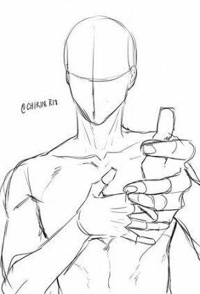 Drawing Poses Men Illustrations 56 Ideas Drawing Reference Poses Drawing Reference Anime Poses Reference
