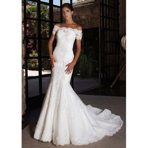 intuzuri costura mirror mirror north london wedding dress dress