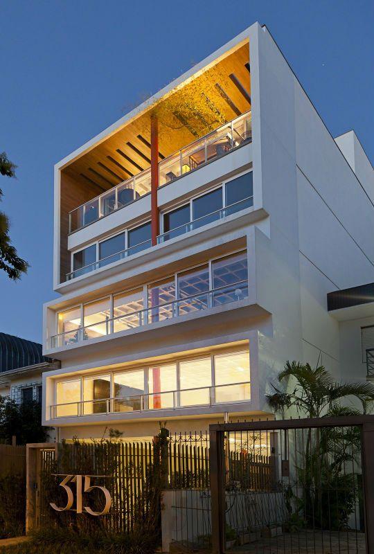 Smart! Lifestyle + Design: Amélia Teles 315, Porto Alegre