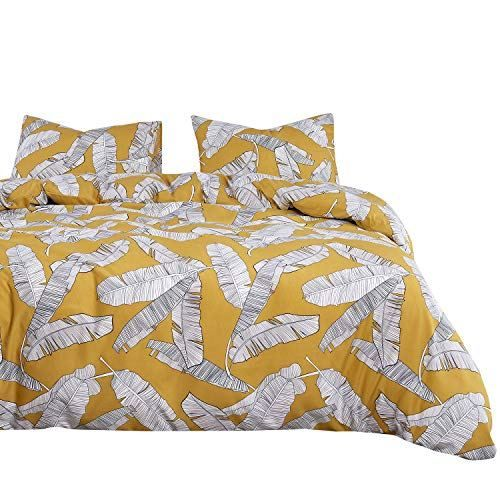 Boughtagain Awesome Goods You Bought It Again Duvet Covers Yellow Yellow Duvet Yellow Comforter Set