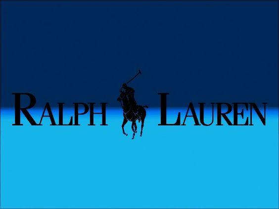 Polo Ralph Lauren Wallpaper   ... óculos ralph lauren polo feminino ralph lauren polo ralph lauren polo