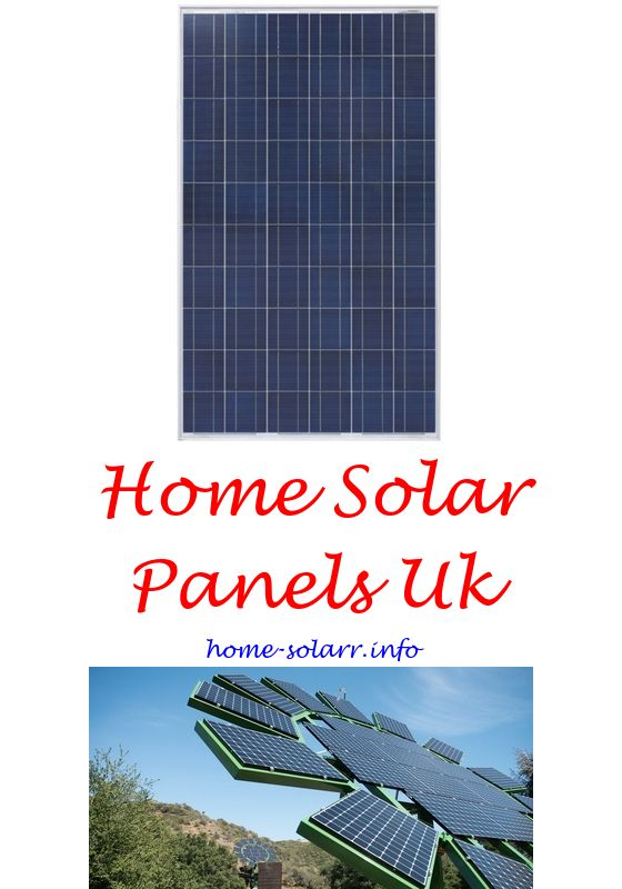 Energy Use In House Solar Power House Solar House Plans Solar Heater Diy