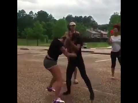 2018 Ratchet City Girls Fighting Pt 1 New Youtube Girl Fights Street Fights Fight