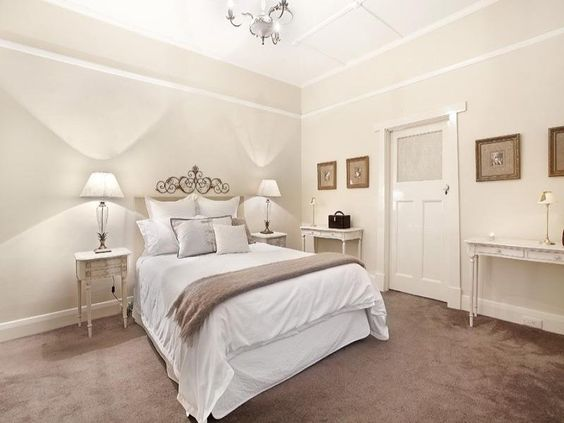 Carpets Taupe And Bedrooms On Pinterest