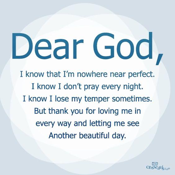 dear God... - Google Search