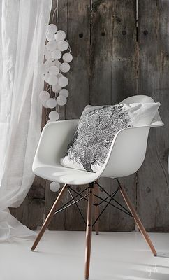 Eames eames st hle and stuhl design on pinterest for Designer esstisch replica