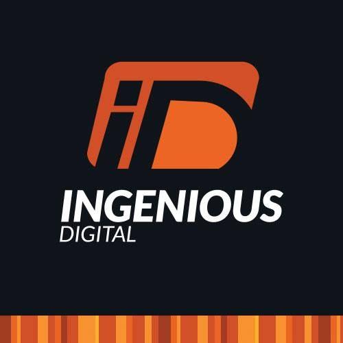 Web Designing Company Miami Web Design Company In Miami Miami Florida In Miami Fl Web Design Website Design Web Design Company