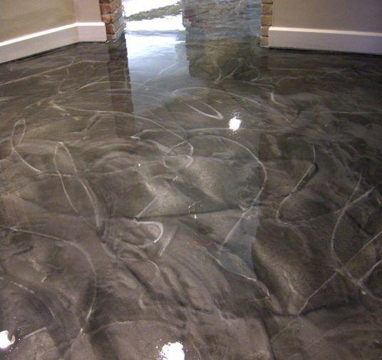 Basement Epoxy Floor Coating Waterproof Basement Flooring Epoxy Basement Flo Painted Concrete Floors Basement Flooring Epoxy Floor Basement